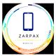 Zarpax